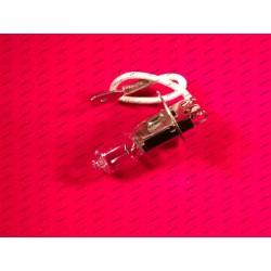 LAMPE BLANC 12V 100W (ANTI...