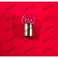 LAMPE BLANC 12V 5W (FEU...