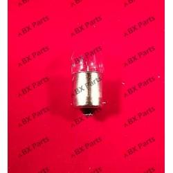 LAMPE WEISS 12V 21W...