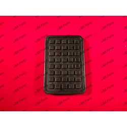 2130 14 PEDAL COVER...