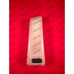 95 495 448 INTERIOR LAMP RIGHT