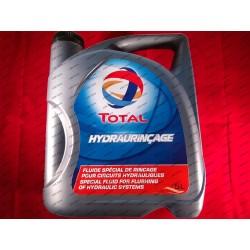 5L TOTAL Hydraurincage