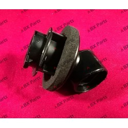 95 619 658 FRONT INDICATOR...