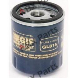 1109 N3 Filtre à l'huile...