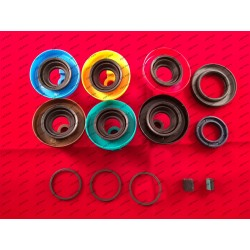 4048 Q8 REPAIR KIT STEERING...