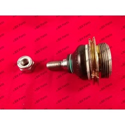 3640 21 BALL JOINT SUSPENSION
