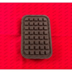 2130 14 PEDAL COVER