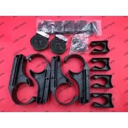 5XB ZC 9 867 581 U...