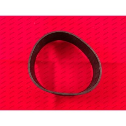 1424 H6 AIR HOSE SEAL 1.4 TU