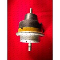 1844 72 ENGINE ELASTIC...