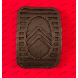 95 593 617 PEDAL COVER