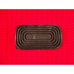 5 445 181 PEDAL COVER