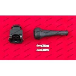 Bosch prise d'injecteur