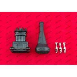 Bosch 3 polige stekker