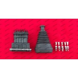 Bosch 5 pin plug