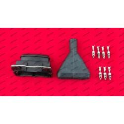 Bosch 7 polige stekker