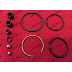 REPAIR KIT PRESSURE REGULATOR