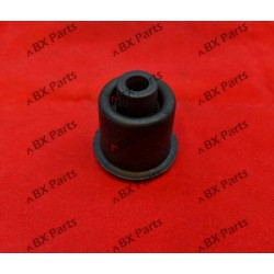 4066 21 STEERING BALL-PIVOT...