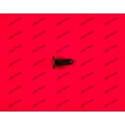 6995 15 (MUL) CLIP