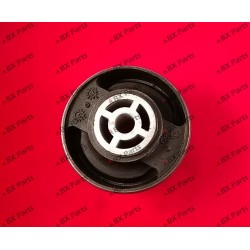1807 47 ENGINE ELASTIC...