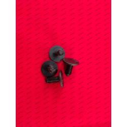 6992 95 (MUL) AGRAFE (1x)
