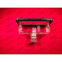 95 494 778 LICENSE PLATE LAMP