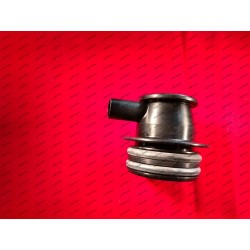 0258 37 ENGINE OIL FILLER PLUG